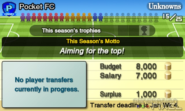 Nintendo Pocket Football Club analisis img04