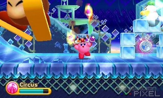 Kirby Triple Deluxe analisis img02