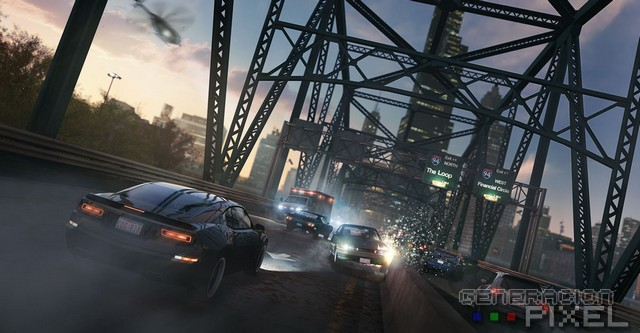 Watch Dogs Analisis img02
