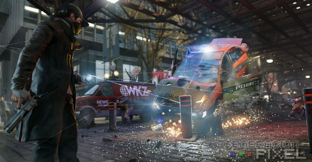 Watch Dogs Analisis img04