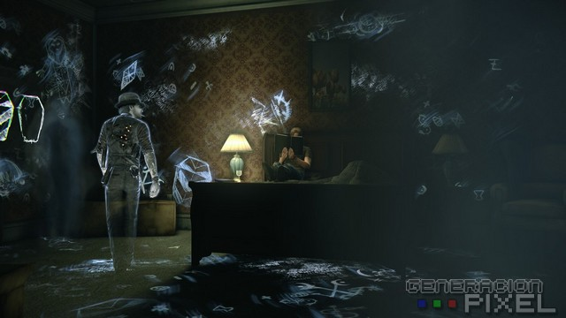 murdered_soul_suspect Analisis img01