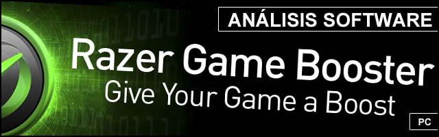 Cabeceras Analisis Software Razer Games