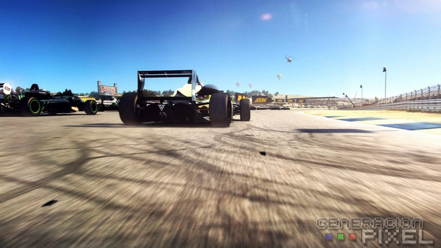 GRID Autosport Analisis img03