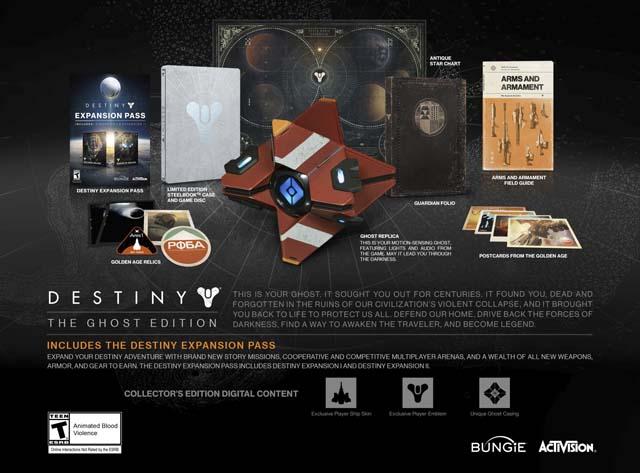 destiny-ghost-ed