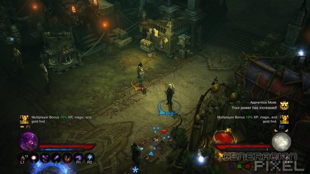 Análisis Diablo III Ultimate img01