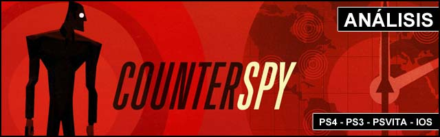 Cab Analisis 2014 CounterSpy