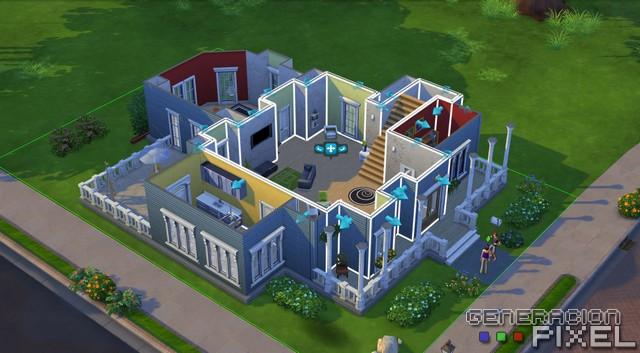 Analisis Los Sims 4 img 002