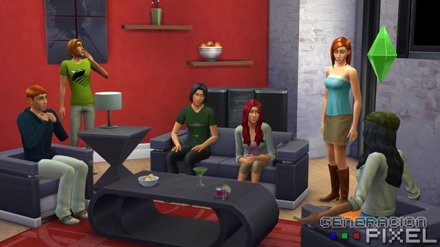 Analisis Los Sims 4 img 003