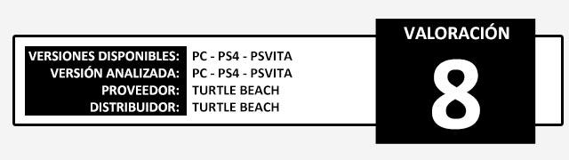 Valoracion ver2013 HARDWARE Turtle BEach p12