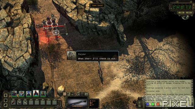 analisis Wasteland 2 img 004
