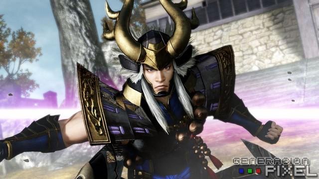 analisis samurai warriors 4 img 001