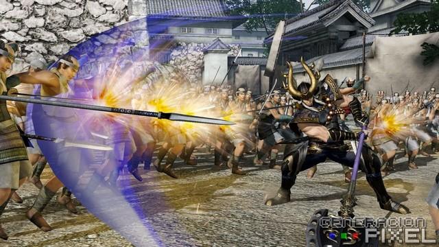 analisis samurai warriors 4 img 002