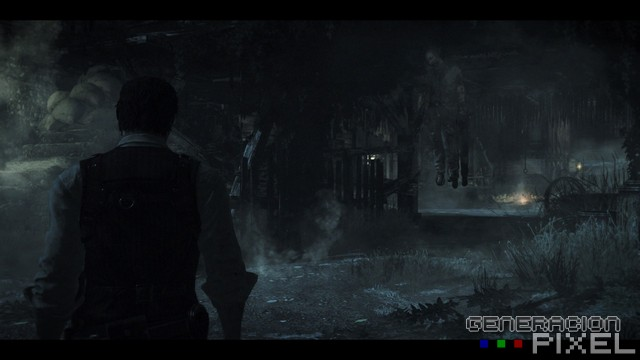 analisis the evil within img 005