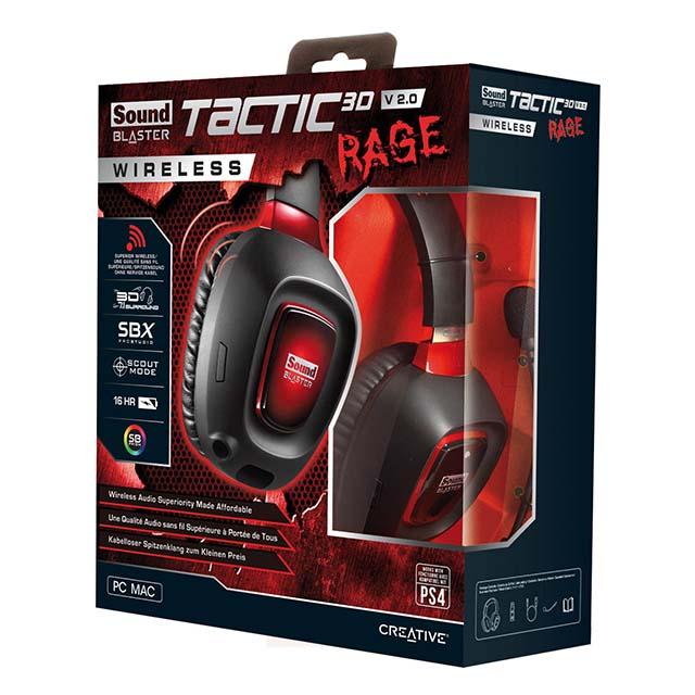 Box_Tac3DRage_Wireless_V2_Right