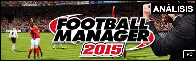 Cab Analisis 2014 Football Manager 2015