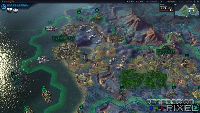 analisis Civilization Beyond Earth img 002