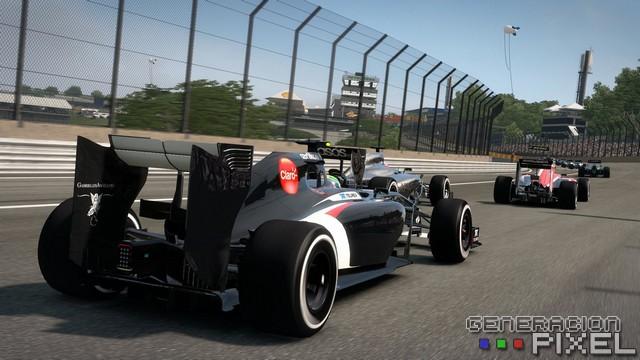 analisis F1 2014 img 001