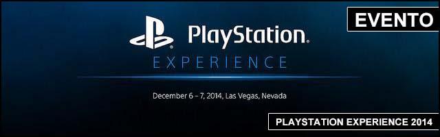 Slider GP 2012 Conferencias Playstation Exp 2014