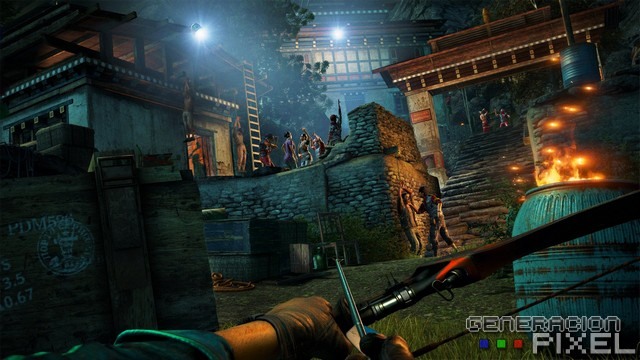 analisis Farcry 4 img 005