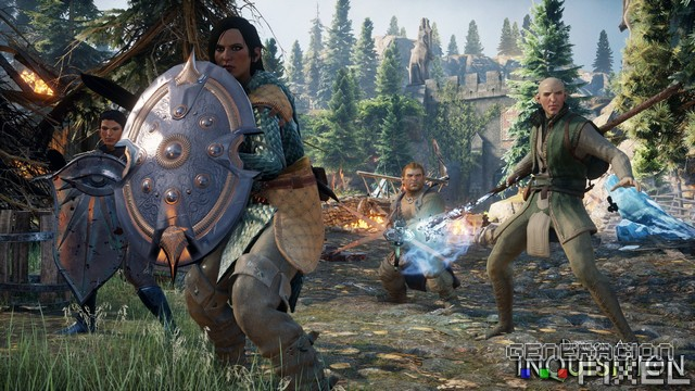 analisis dragon age inquisition img 002
