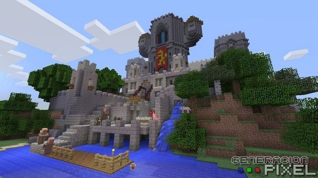 analisis Minecraft img 002