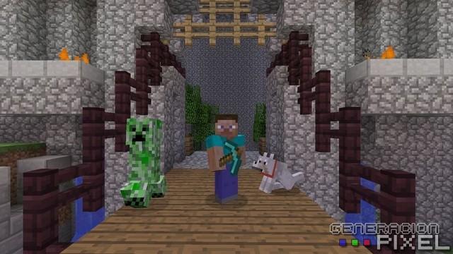 analisis Minecraft img 004