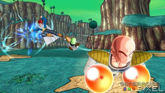 analisis Dragon Ball Xeno img 003