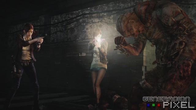analisis Resident Evil Revelations 2 img 001