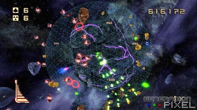 analisis Stardust Ultra img 001