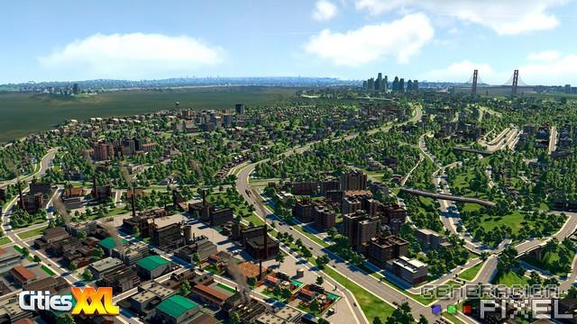 analisis cities xxl img 002
