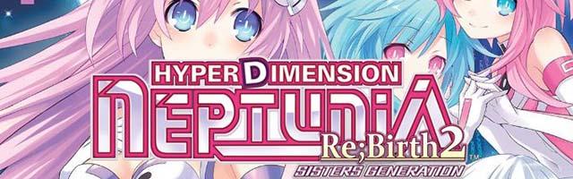 hyper-dimension-Neptunia-
