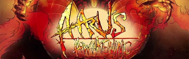 Aarus