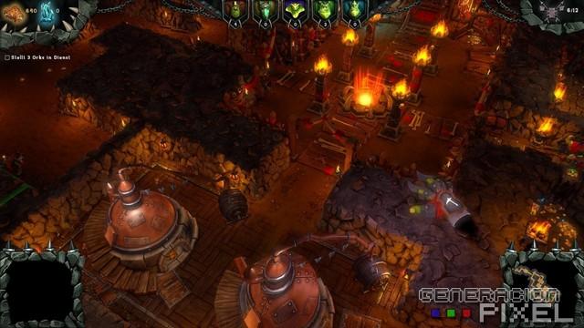 analisis Dungeon II img 003