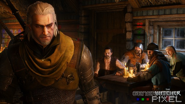 analisis The Witcher 3 img 004