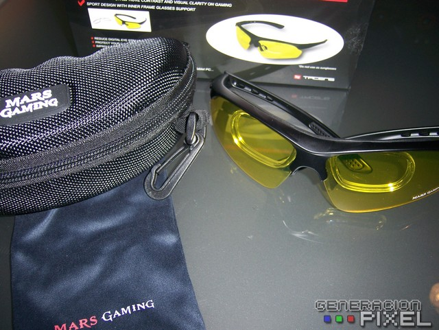 analisis gafas mars gaming img 002