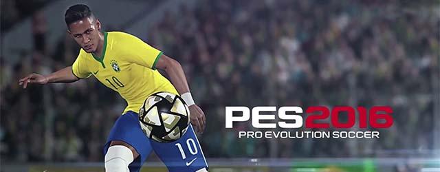 Pro-Evolution-Soccer-2016 cab