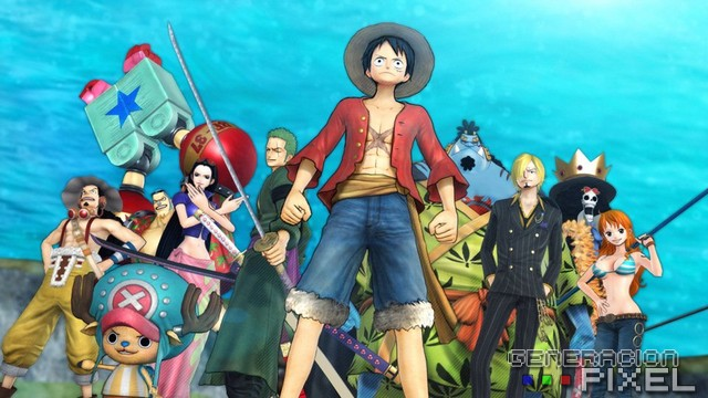 analisis one piece img 002