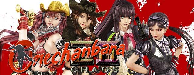 onechanbara-z2-chaos cab