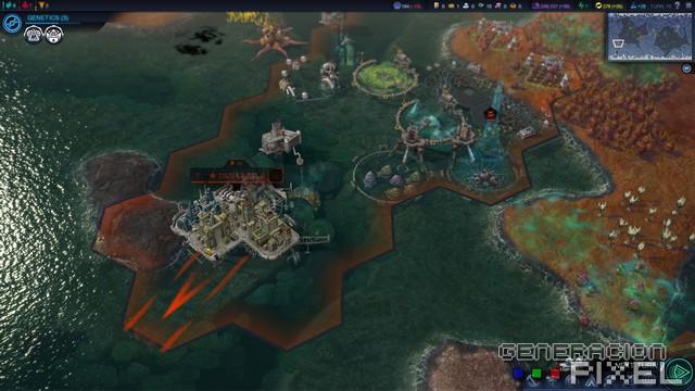 analisis rising tide img 001