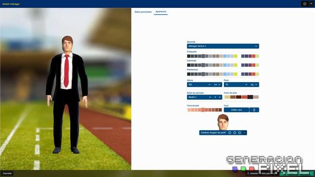 analisis football manager 2016 img 004