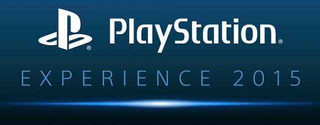 PlaStation-Experience-2015
