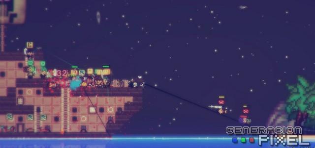 analisis pixel piracy img 004