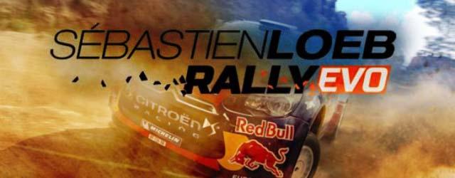 sebastian-loeb-rally-evo-cab
