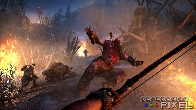 analisis farcry primal img 004