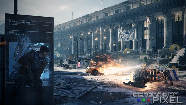 analisis the division img 003