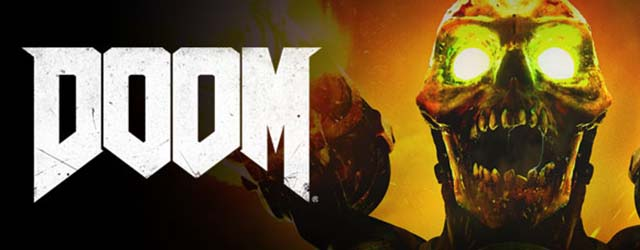 Doom CAB
