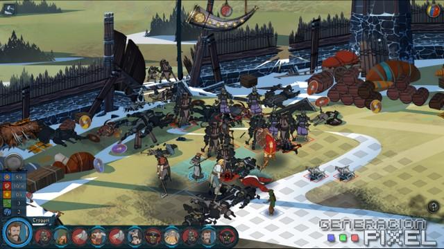 analisis the banner saga 2 img 002