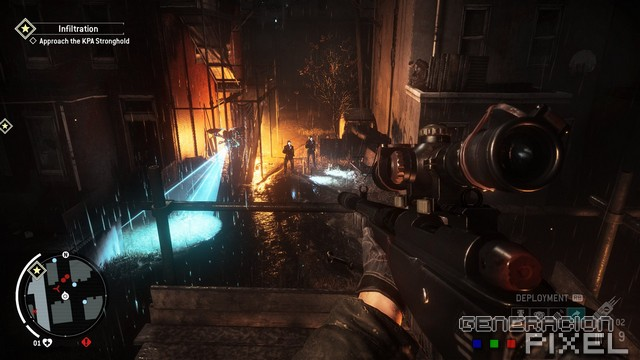 analisis Homefront The Revolution img 001