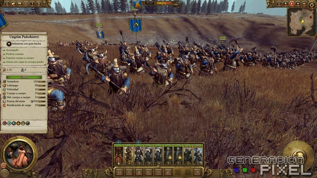 analisis total war warhammer img 004