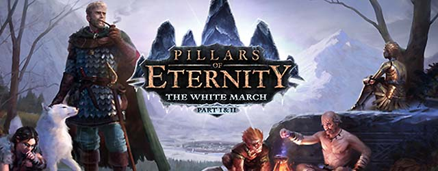pillars-eternity-dlc